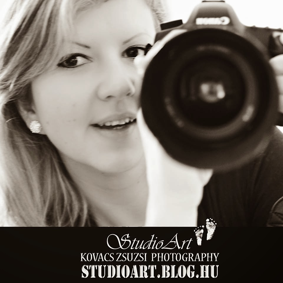 StudioArt Photography