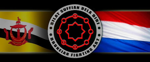 SILAT SUFFIAN BELA DIRI - OFFICIAL WEBSITE TRAINING GROUP NETHERLANDS