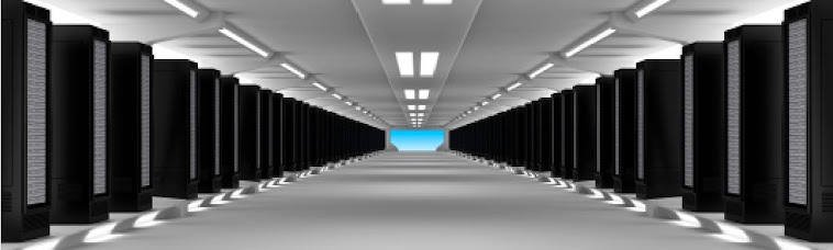 Virtual Consultant for you Datacenter