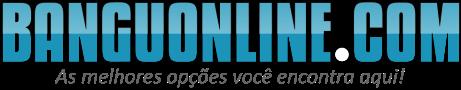 BANGUONLINE.COM