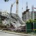 Perkuatan struktur dengan Fiber Reinforced Plastic (FRP)