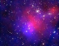 http://www.faculdadesaobento.org.br/extensao/a-cosmologia-de-novello-e-a-filosofia-de-deleuze---dois-intercessores