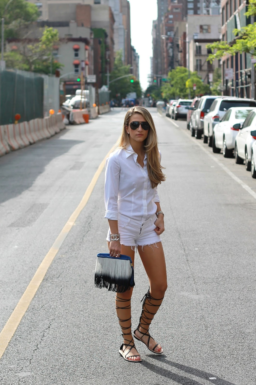 zara gladiator sandals, tall lace up gladiators