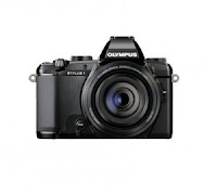 Buy Olympus Stylus 1 12 MP Advanced Point & Shoot Camera & Rs. 4000 Cashback Rs. 43888: Buytoearn