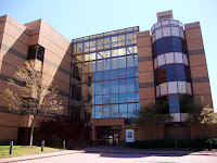 Institute of Paper Science and Technology