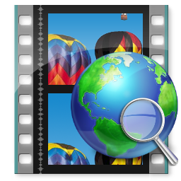 تحميل برنامج صناعة الصور المتحركة Microsoft GIF Animator 1.0