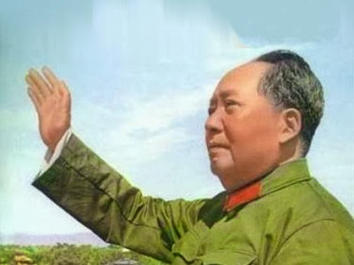 http://3.bp.blogspot.com/-kta0j3Quqqw/UmRuSrioIdI/AAAAAAAAhrQ/1nAMUNzFWhc/s1600/Mao+Zedong.jpg