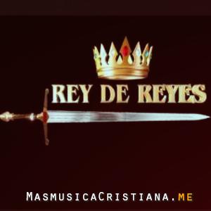 Grupo Rey De Reyes