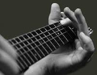 Download Chord Kesalahan Saat Bermain Gitar Dan Solusinya