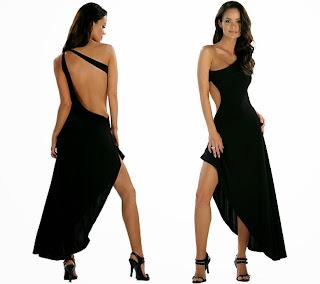 ρούχα ανάλογα με το σωματότυπο