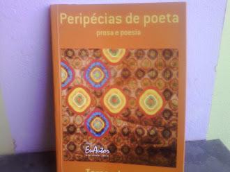 Peripécias de Poeta > Prefaciado por Dalva Saudo