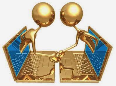 Cara memasarkan barang lewat Online