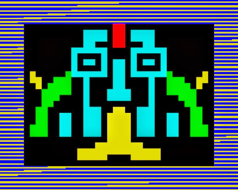 Altair de IBM: