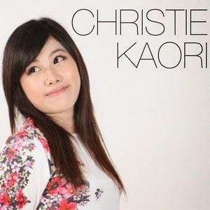 Christie Kaori - Aku Selalu Ada