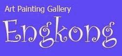 Galeri Lukisan