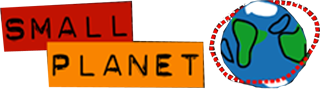 Μικρός Πλανήτης