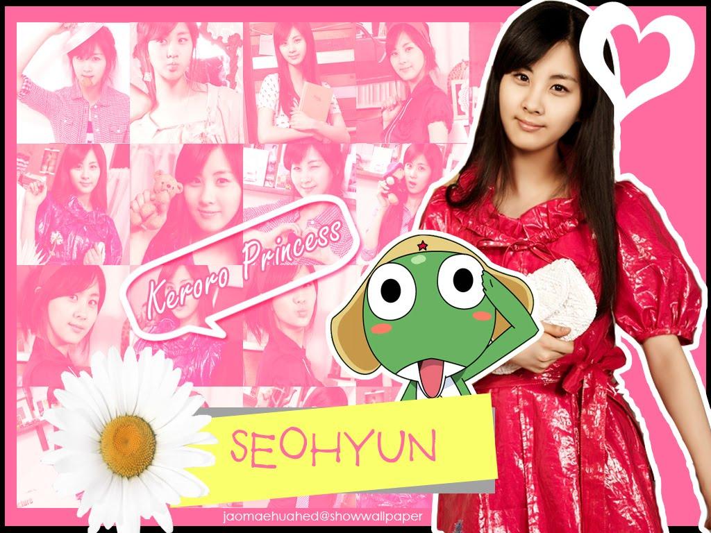 http://3.bp.blogspot.com/-ktkADyHs0cw/TbvDBRsxJ8I/AAAAAAAAAGQ/UK9fcrnG32c/s1600/Seohyun+Wallpaper.jpg