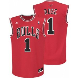 http://www.avantlink.com/click.php?tt=app&ti=1019&mi=11081&pw=53961&url=http%3A%2F%2Fwww.fanatics.com%2FNBA_Chicago_Bulls_Mens_Jerseys%3F&ctc=chicago%20bulls%20jersey%20btud