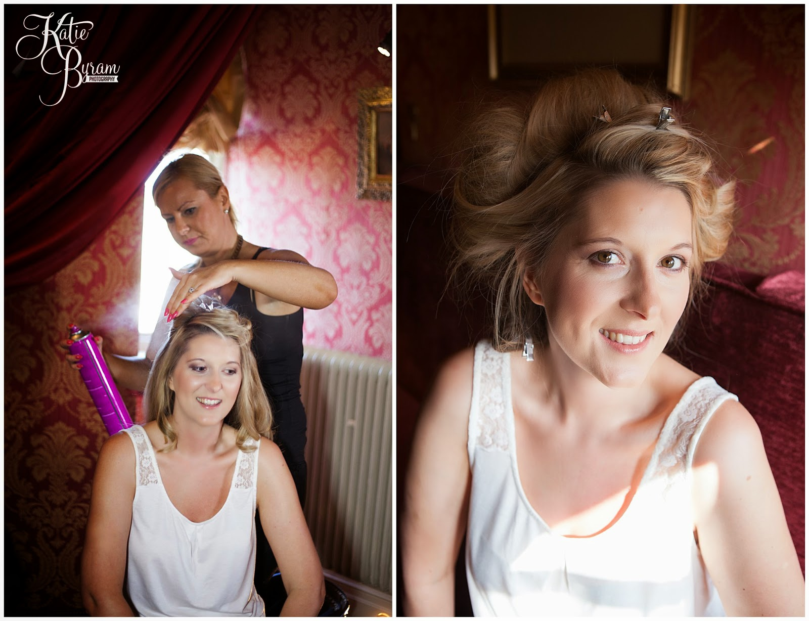 lumley castle wedding, durham wedding, katie byram photography, diane harbridge, carli peirson make up, the big event make up, wedding venues north east, northumberland wedding, quirky wedding photography, travel themed wedding, castle wedding north east, newcastle wedding, chester-le-street
