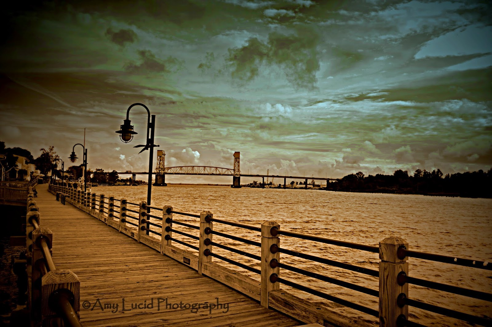 Amy Lucid Photography And Jewelry Designs Landscape Photography A