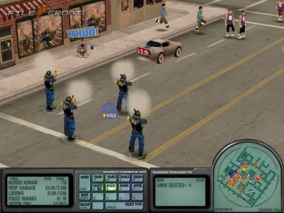Free download pc games riot police link mediafire