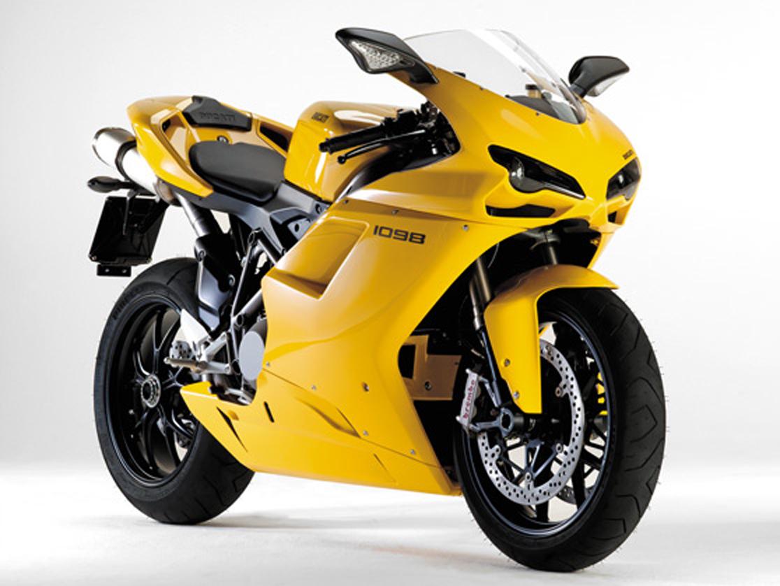14 das motos mais rápidas do mundo - Tecmundo - YouTube