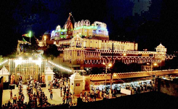 Mathura India  City pictures : Mathura is a city in the North Indian state of Uttar Pradesh. It is ...