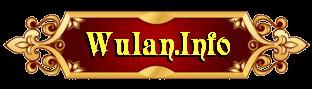 Wulan Info's