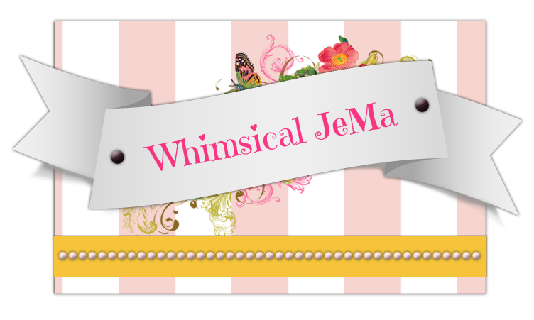 Whimsical JeMa