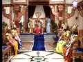 Watch Mahabharat Episode 26