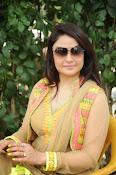 Sonia Agarwal latest glam pics-thumbnail-9