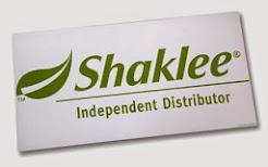 SHAKLEE ID 1175809