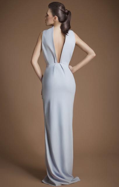 1001 fashion trends: Sophia Grace Fall-Winter 2012-2013 ...