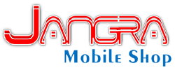 Jangra Mobile Shop - Behal