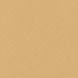 light-colored textured background