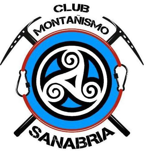 Club de Montañismo Sanabria