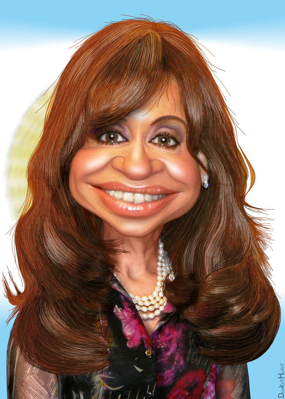 http://3.bp.blogspot.com/-ktvzq7OxzS0/T477bR5nc6I/AAAAAAAAAHQ/Cf6vcoWB3JQ/s1600/Cristina+Kirchner.jpg