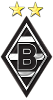 Resultado de imagen para Borussia Mönchengladbach png