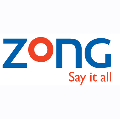 Zong Mobile Tv Channels Live - Mobile Repearing World