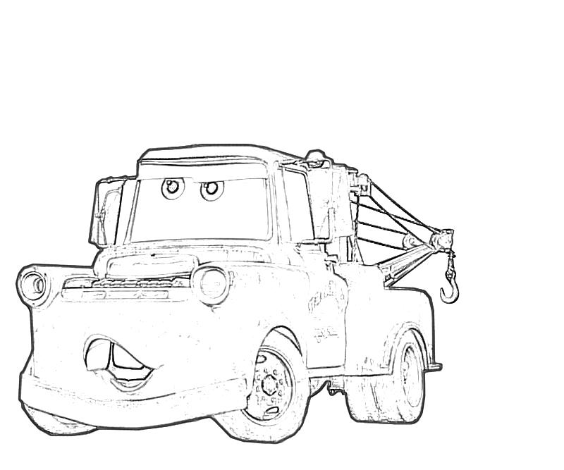 printable-mater-thinking-coloring-pages