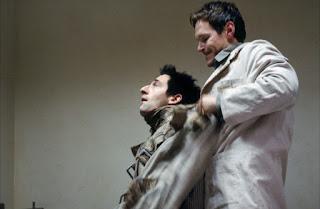 the jacket-adrien brody-steven mackintosh