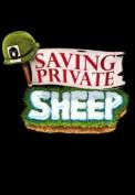 Saving Private Sheep RIP-Unleashed