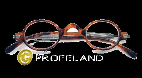 PROFELAND