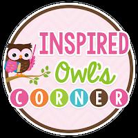 Inspired Owl's Corner