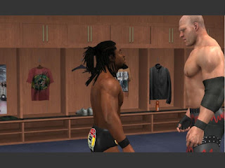 download wwe smackdown vs raw 2011 pc game setup