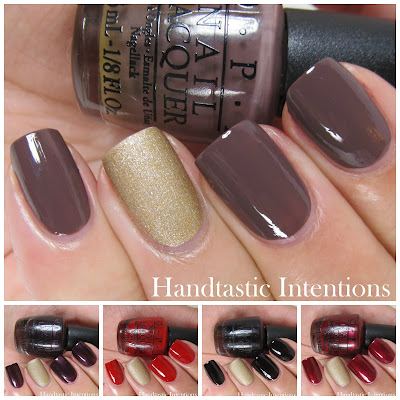 OPI-Top-Ten