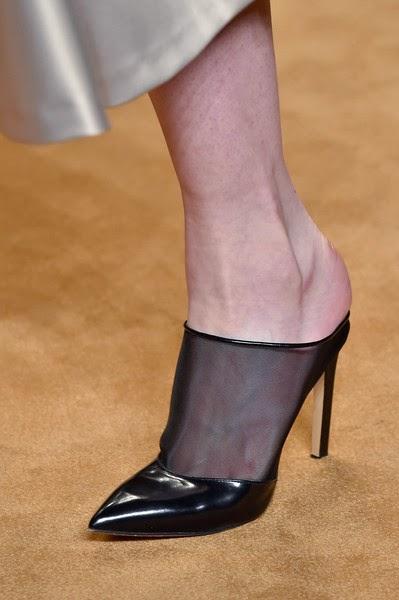 SallyLapointe-MBFWNY-elblogdepatricia-shoes-zapatos-calzado-scarpe-calzature