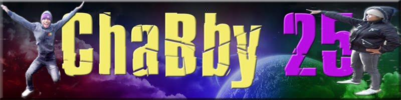 ChaBby25 Part II