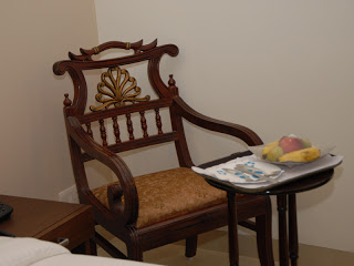 Budget Accommodation In Delhi, South Delhi Accommodation
