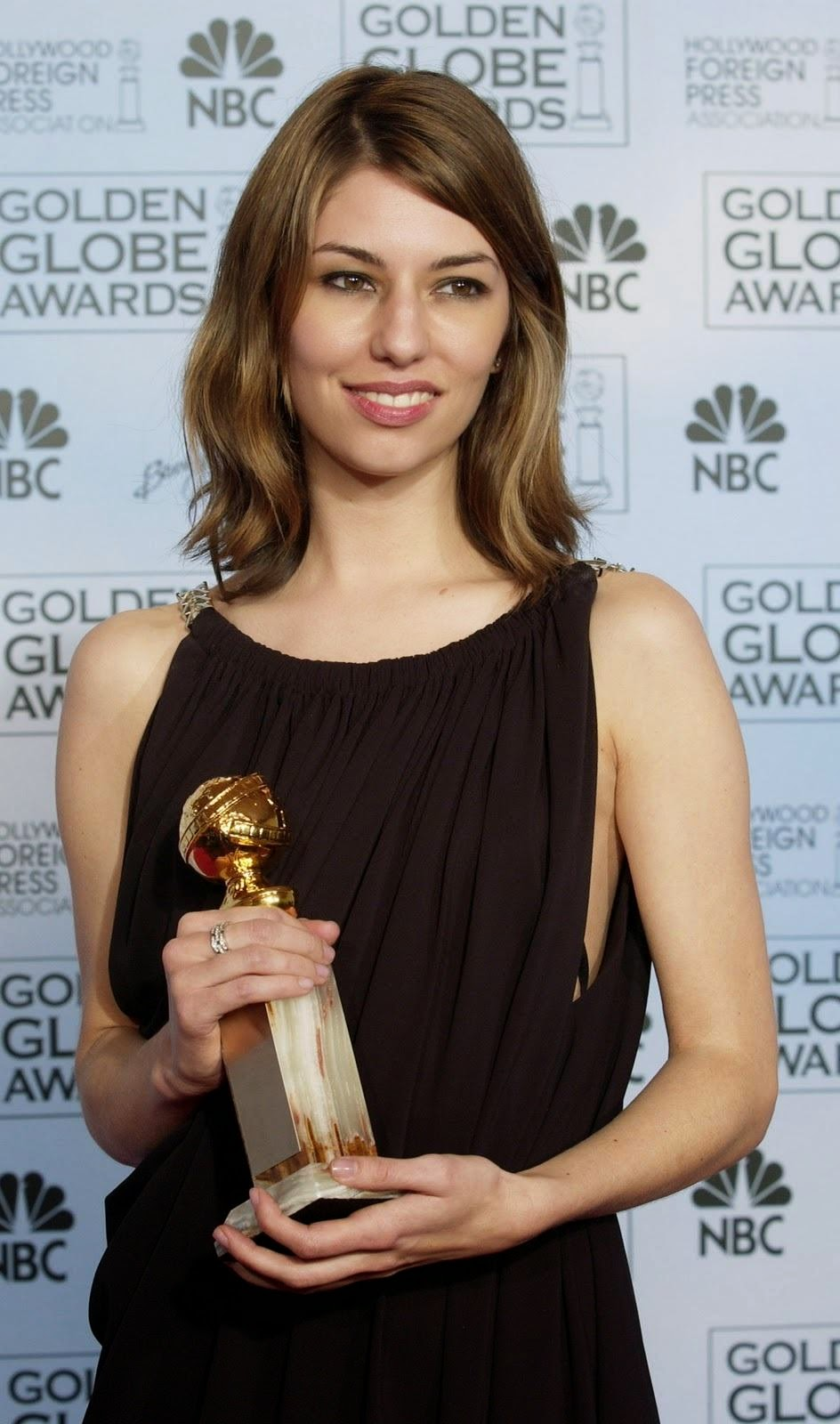 Sofia Coppola Golden Globe filmprincesses.filminspector.com